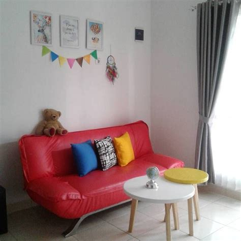 Sofa Minimalis Untuk Ruang Tamu Kecil sofa minimalis ruang tamu kecil dengan meja minimalis unik