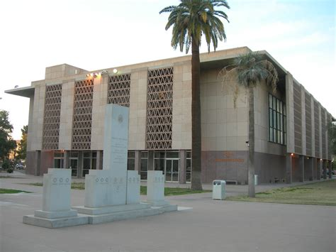 arizona house of representatives arizona state house of representatives building phoenix