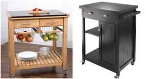 snafab muebles auxiliares para muebles auxiliares para la cocina