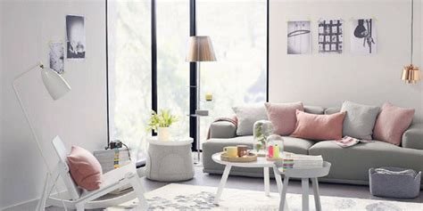 Ideal Color For Living Room For India by Pink And Grey Living Room Weifeng Furniture