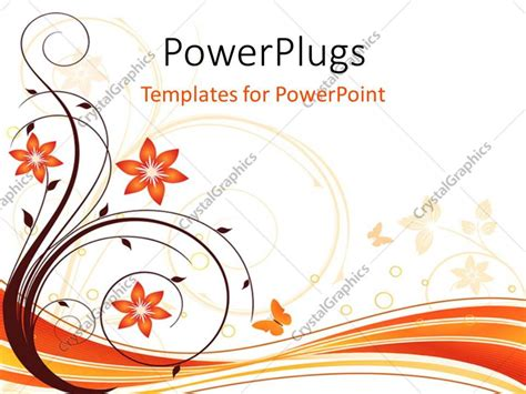 design templates for powerpoint kingsoft powerpoint templates kingsoft image collections