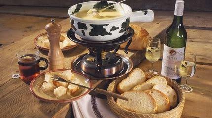 cucina tipica svizzera piatti tipici della cucina svizzera turismo