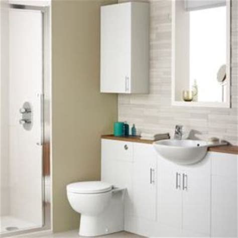 geometric bathroom ranges bathroom space collection space ideal standard