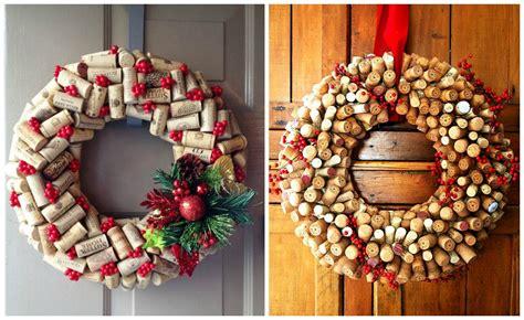 decoracion de casas de navidad recicla tu casa para lograr la mejor decoraci 243 n de navidad