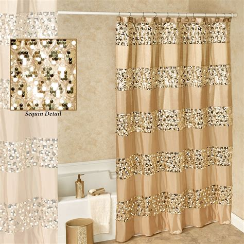 red and gold shower curtain red and gold shower curtain curtains ideas cablecarchic