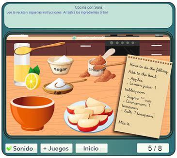 161 te lo vas a pasar genial con este juego de cocinar con 161 te lo vas a pasar genial con este juego de cocinar con