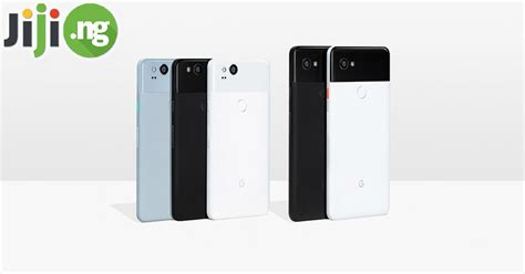 google pixel 2 review superb camera and hardware performance google pixel 2 new flagship with a superb camera jiji