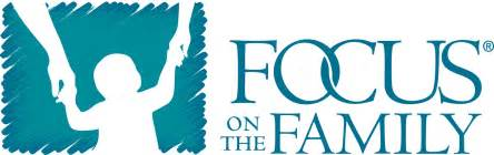 focus on the adoption broadcast on focus on the family jill savage