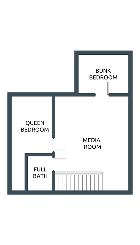 adobe illustrator floor plan template floor plans in illustrator template