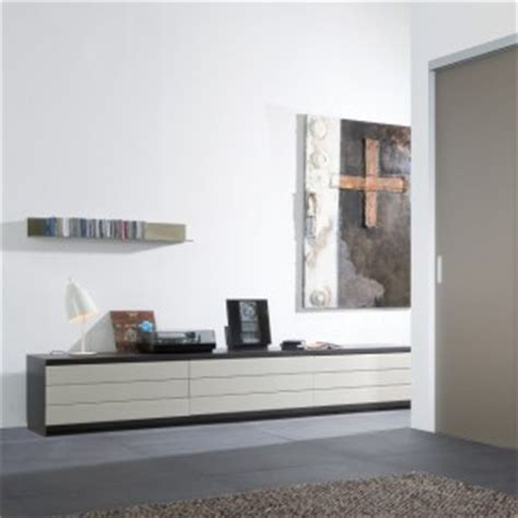 meubles bas chambre meuble bas pour chambre meuble bas pour chambre meubles