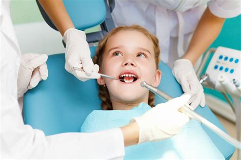 What Are The Responsibilities Of A Dentist by Orthodontist Description