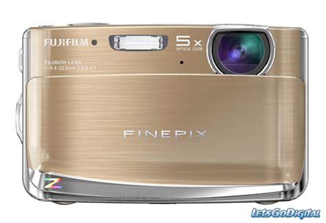 Fujifilm Finepix Z70 fujifilm finepix z70 letsgodigital