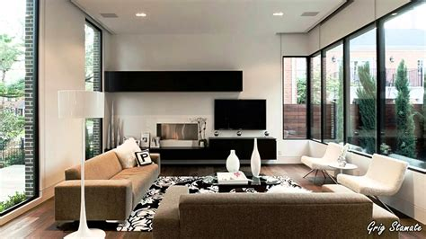 modern living rooms ultra modern living room design ideas youtube