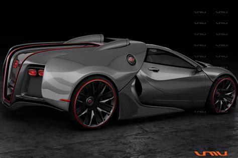 bugatti renaissance concept 2011 bugatti veyron 2 or autoart bugatti pictures future