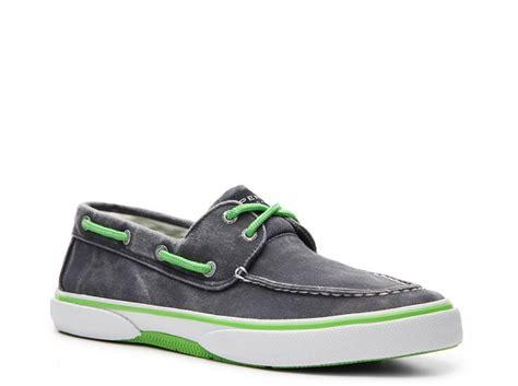caribbean soul boat shoes 17 best images about caribbean soul jamaica 2016 on