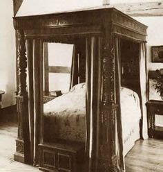 king poster canopy bed marble top 5 piece bedroom set circa 1600 style four poster bed carved 4 poster bed