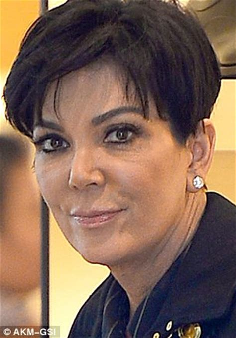 kris jenner hair and eye color hemligheten som ingen 228 nnu avsl 246 jat 187 martina richter