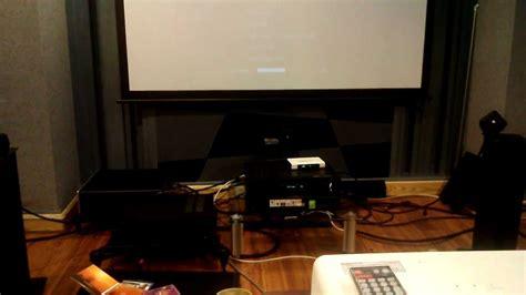 boston acoustics soundware xs  home theater speakers