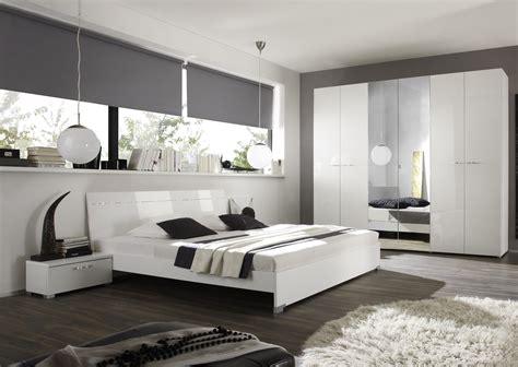 Weisses Schlafzimmer by Beeindruckend Wei 223 Es Schlafzimmer Wei C3 9fes Hocker