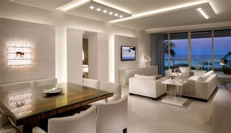 interior led lighting for homes popular style led interior lighting design led lighting blog