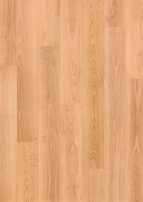 step eligna laminate flooring step 8mm eligna planks laminate flooring varnished