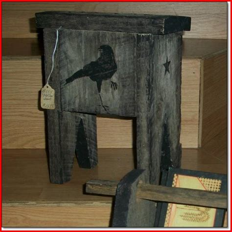 25 best ideas about primitive wood crafts on primitive wood crafts to make project edu hash