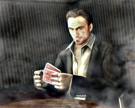 The Gambler the gambler published by rylde on day 1 696 page 1 of 2