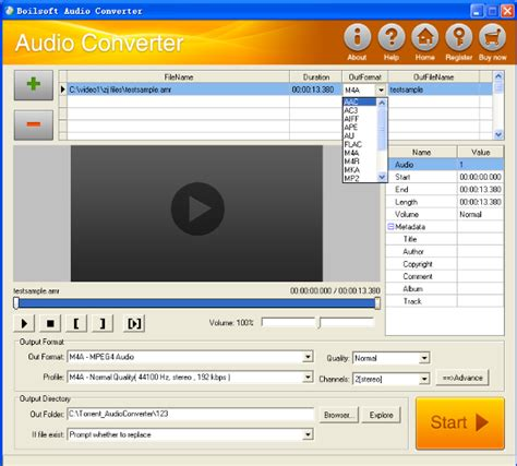 format audio amr amr to m4r how to convert amr to m4r