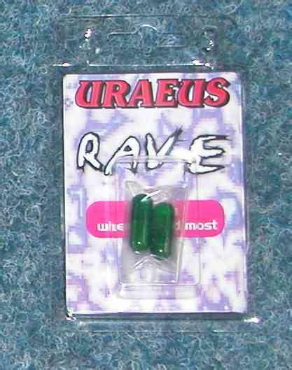 Stimulants Herbs That Give uraeus herbal highs stimulants and aprodisiacs