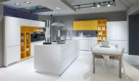 German Kitchen Center Atlanta german kitchen center european kitchen cabinets in