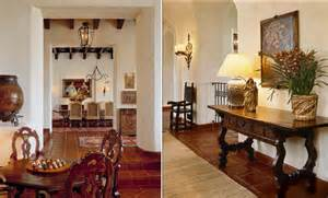santa barbara interior designers santa barbara interior design firms