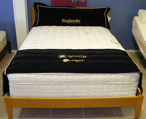 Englander Mattress Price by Consumer Reviews On Englander Mattress Mattress Reviews