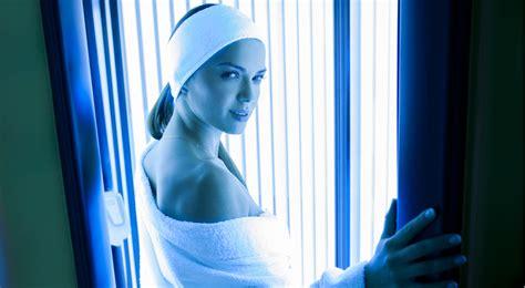 cabina rayos uva vertical estetica archivos trendylook peluqueria y estetica