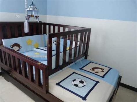 decoracion para cuartos de bebes lencer 237 a y decoraci 243 n de cuartos para beb 233 decoraci 243 n