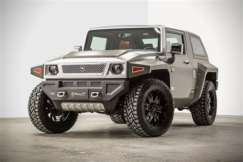 rhino xt jeep rhino xt ussv is a grade jeep wrangler unlimited