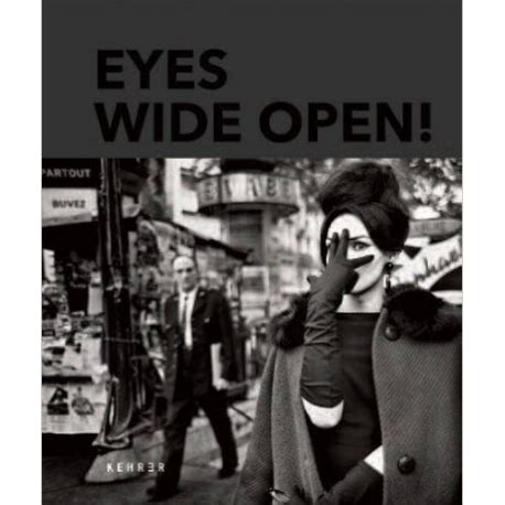 eyes wide open 100 eyes wide open 100 years of leica photography meteor