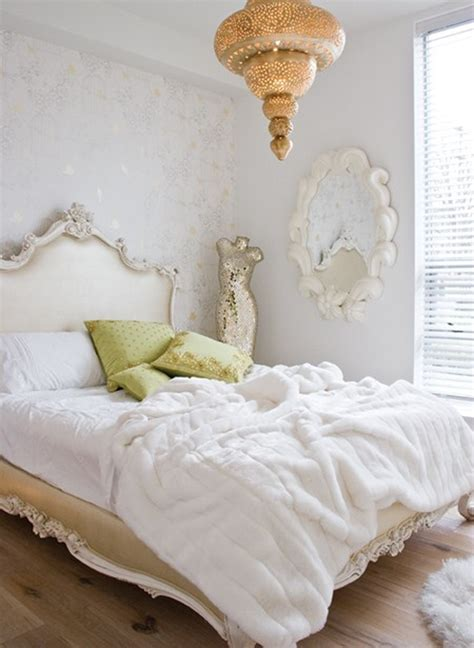 fluffy white bedding white fluffy bedding