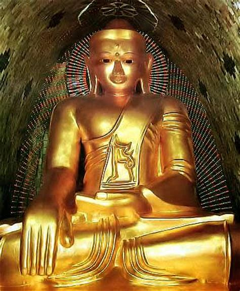 Ancient Buddhism Www Imgkid The Ancient China