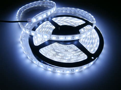 led light led strips