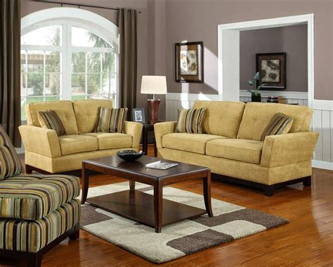 simple livingroom simple living room interior design wallpaper kuovi