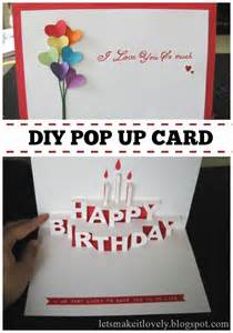 best 25 birthday card template ideas on
