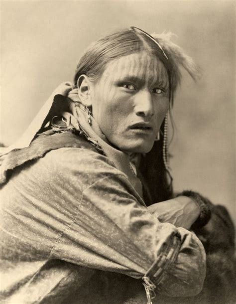 native americans on pinterest sioux native american beautiful sioux and jack o connell on pinterest