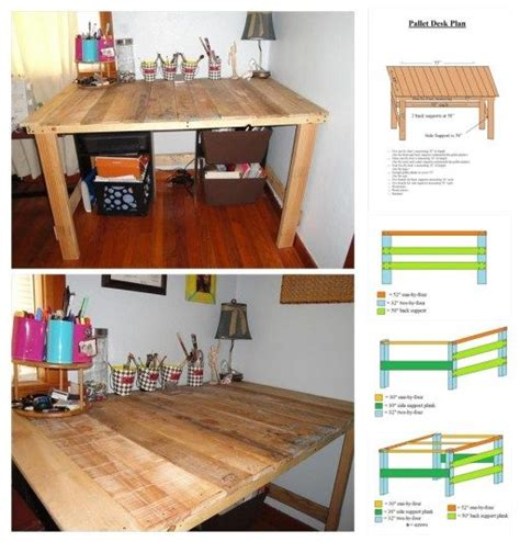 inexpensive drafting table 28 best images about drafting tables on flats
