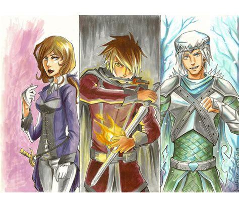 Wizard Lava L by Fan Wizard101 Free