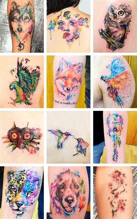 watercolor tattoos dublin 29 best architectural details i created images on