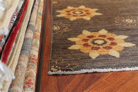 tappeti lecce mille emozioni in un tappeto una preziosa mostra a novoli