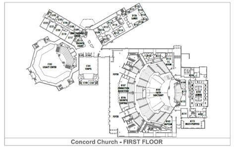 dallas convention center floor plan 100 dallas convention center floor plan megashelter