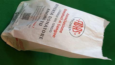 sacchetti per alimenti personalizzati sacchetti carta kraft personalizzati sk93 187 regardsdefemmes