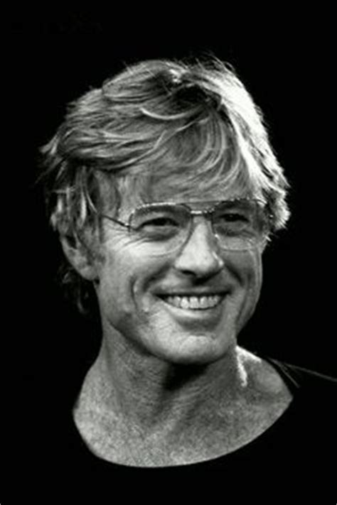 robert redford on pinterest 71 pins robert redford young љубов н 232 прави тоа што сме