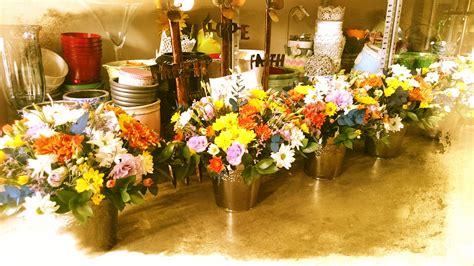 Nearest Flower Shop nearest flower shop wallpaper